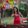Birthday : 1 gallery with 1 photo
